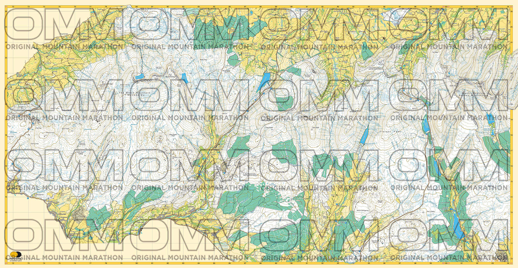OMM_Brecon_beacons_data