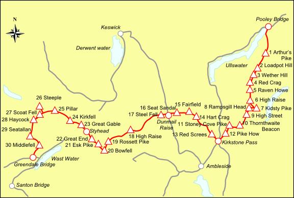 joss challenge route (1)