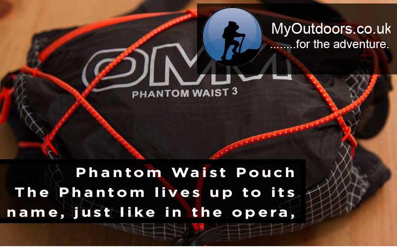 phantom-waistmyoutdoors
