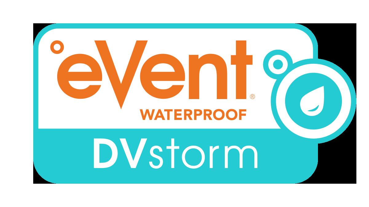 eVent DVStorm