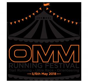 festival-logo1