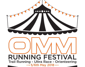 Weekend Camping – OMM Festival