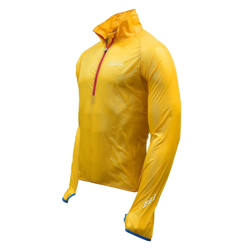 oc019-sonic-smock-yellow-angle