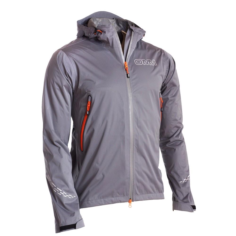 oc035-kamleika-race-jacket-ii-grey-angle