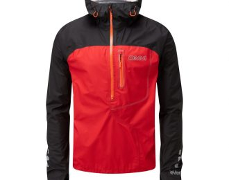 Aether Smock