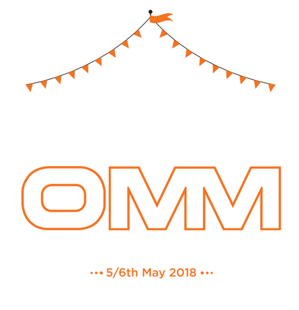 festival-logo3