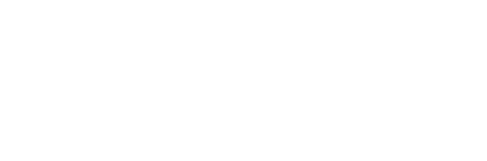trail-racewhite