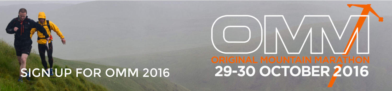 omm 2016