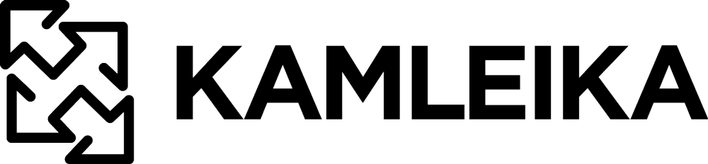 kamleika logo