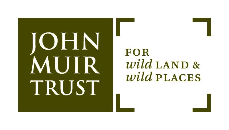 john-muir-trust1