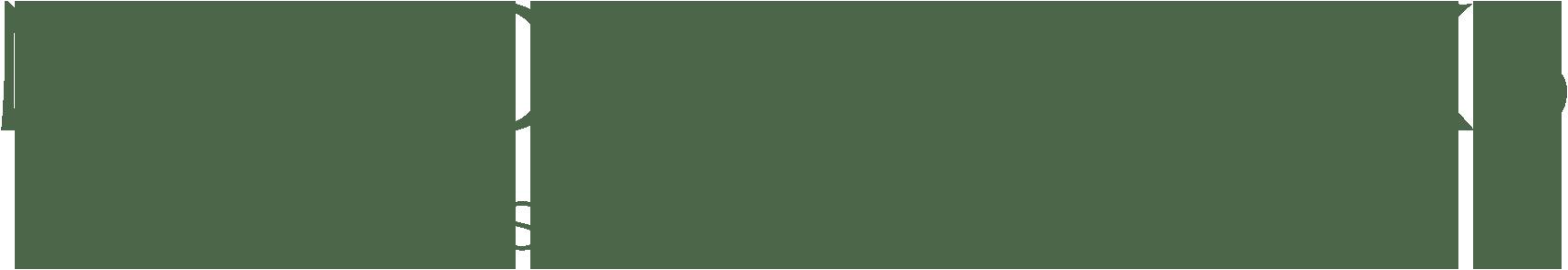 national-parks-logo