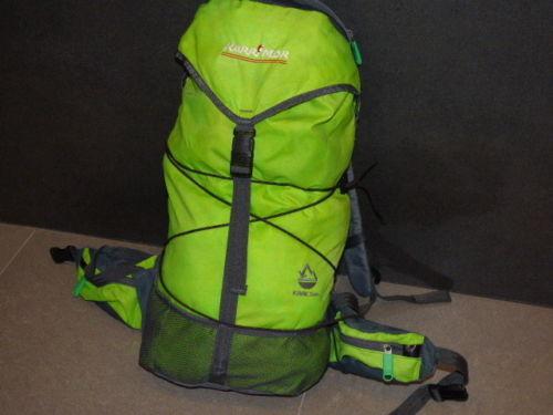 Kimm pack