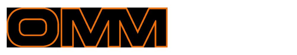 lite-logo-long