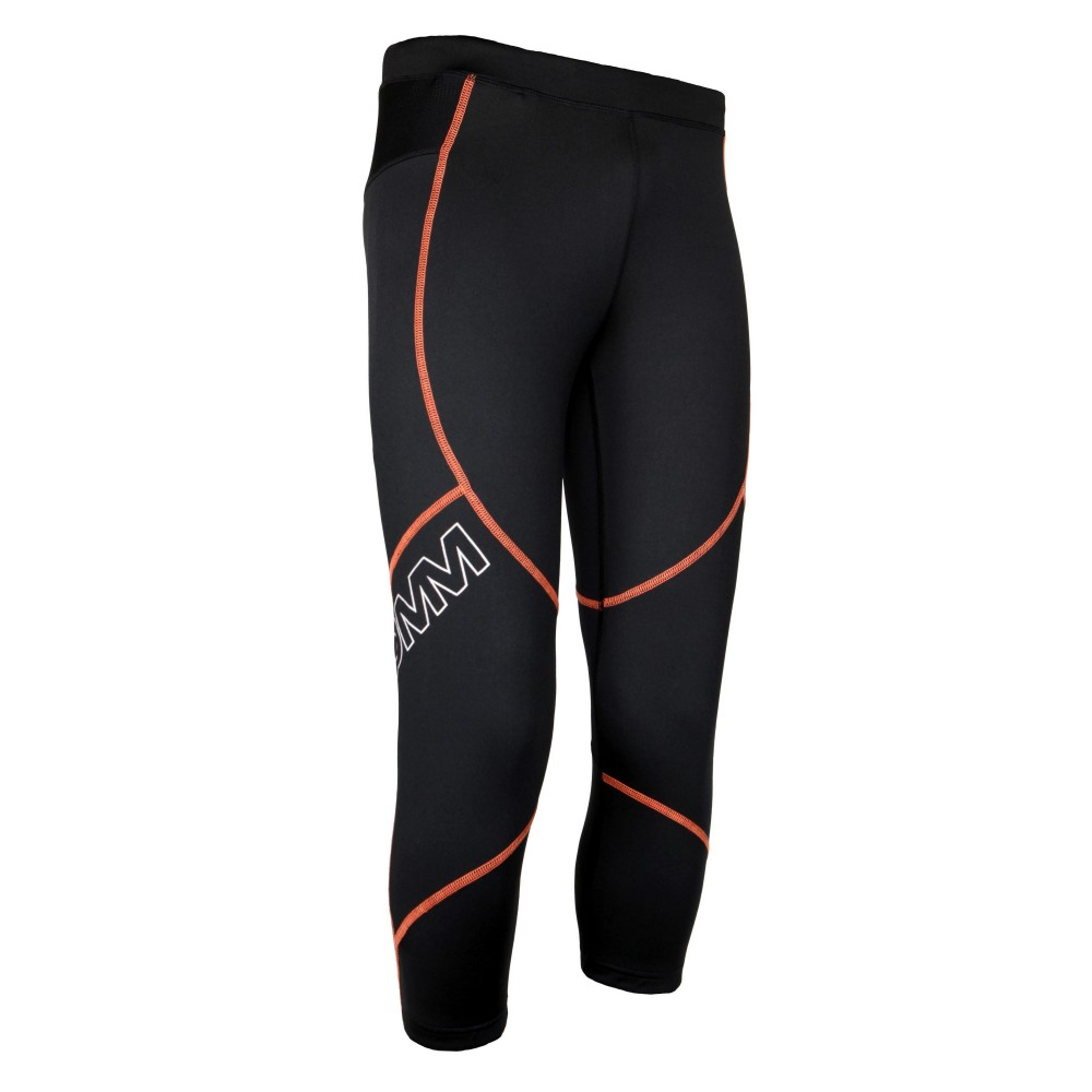 oc027-flash-tight-0.75-black_orange-angleprevious