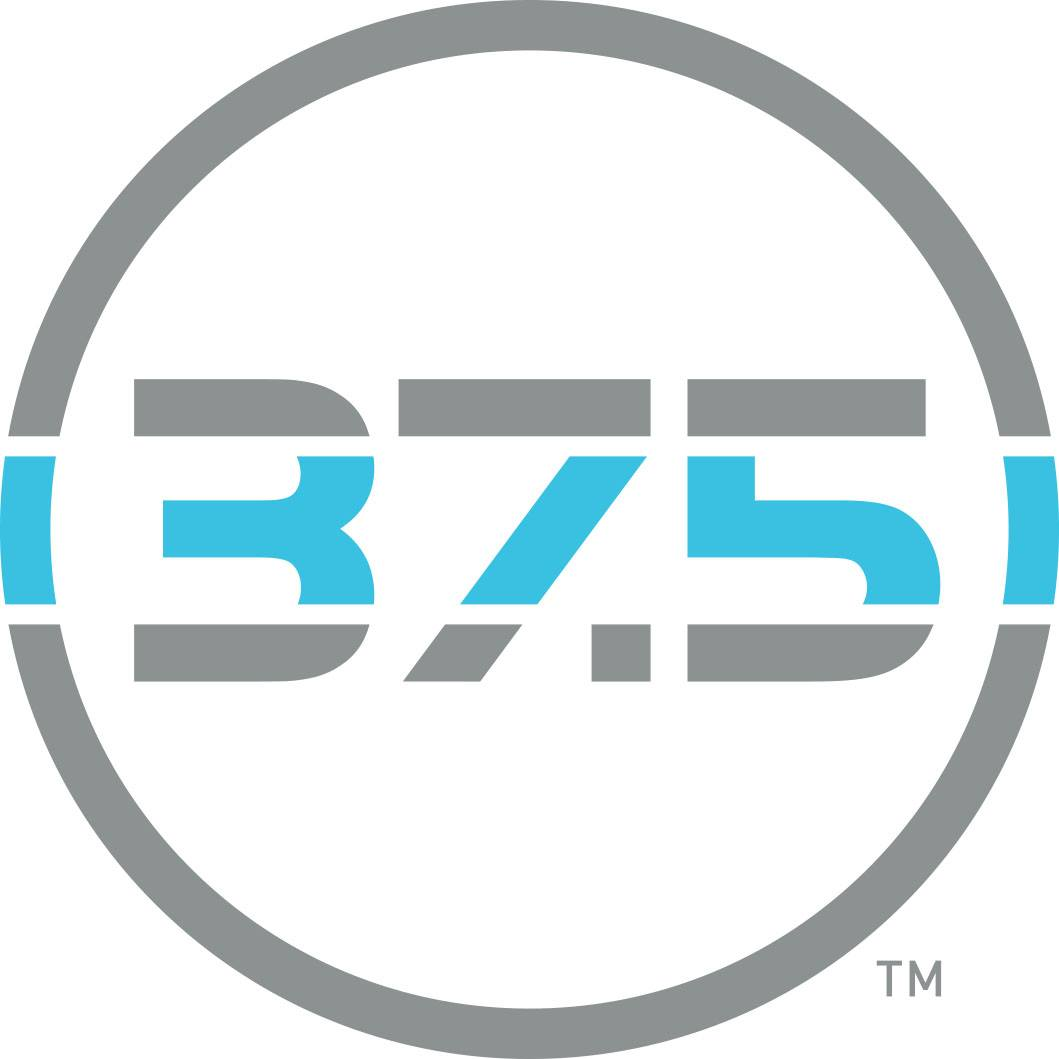 37.5-technology