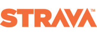 logo_strava_0