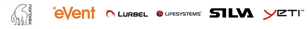 omm50-sponsors