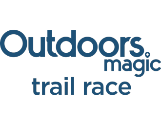 Outdoors Magic Trail Race – Half Marathon
