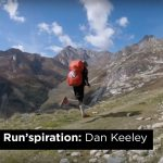 Run'spiration: DanKeeley