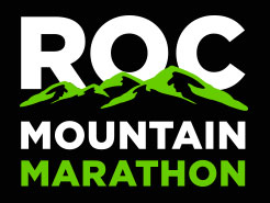 ROC Mountain Marathon