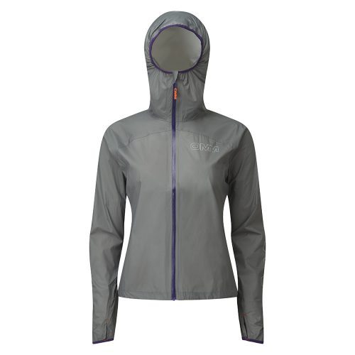 OMM Ladies Halo Jacket