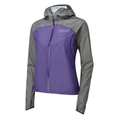 OMM Ladies Halo Jacket