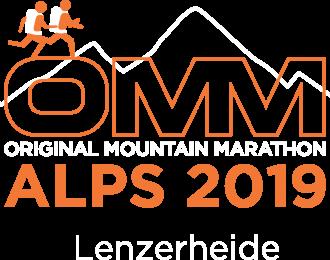 ALPS 2019 Team Anmeldung