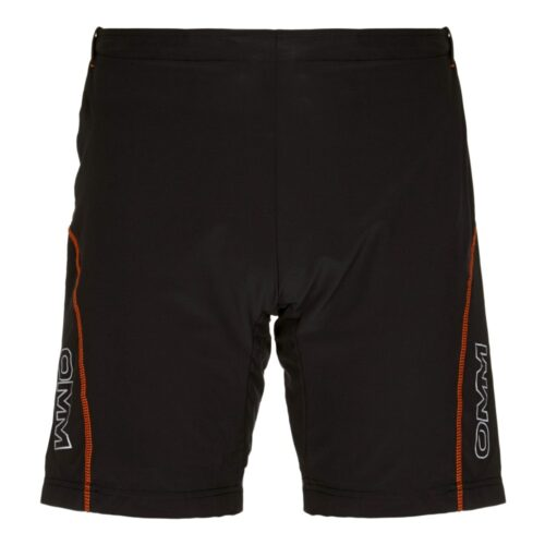 Pace Short
