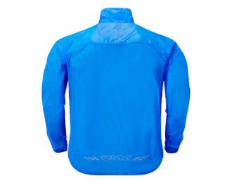 Sonic Jacket