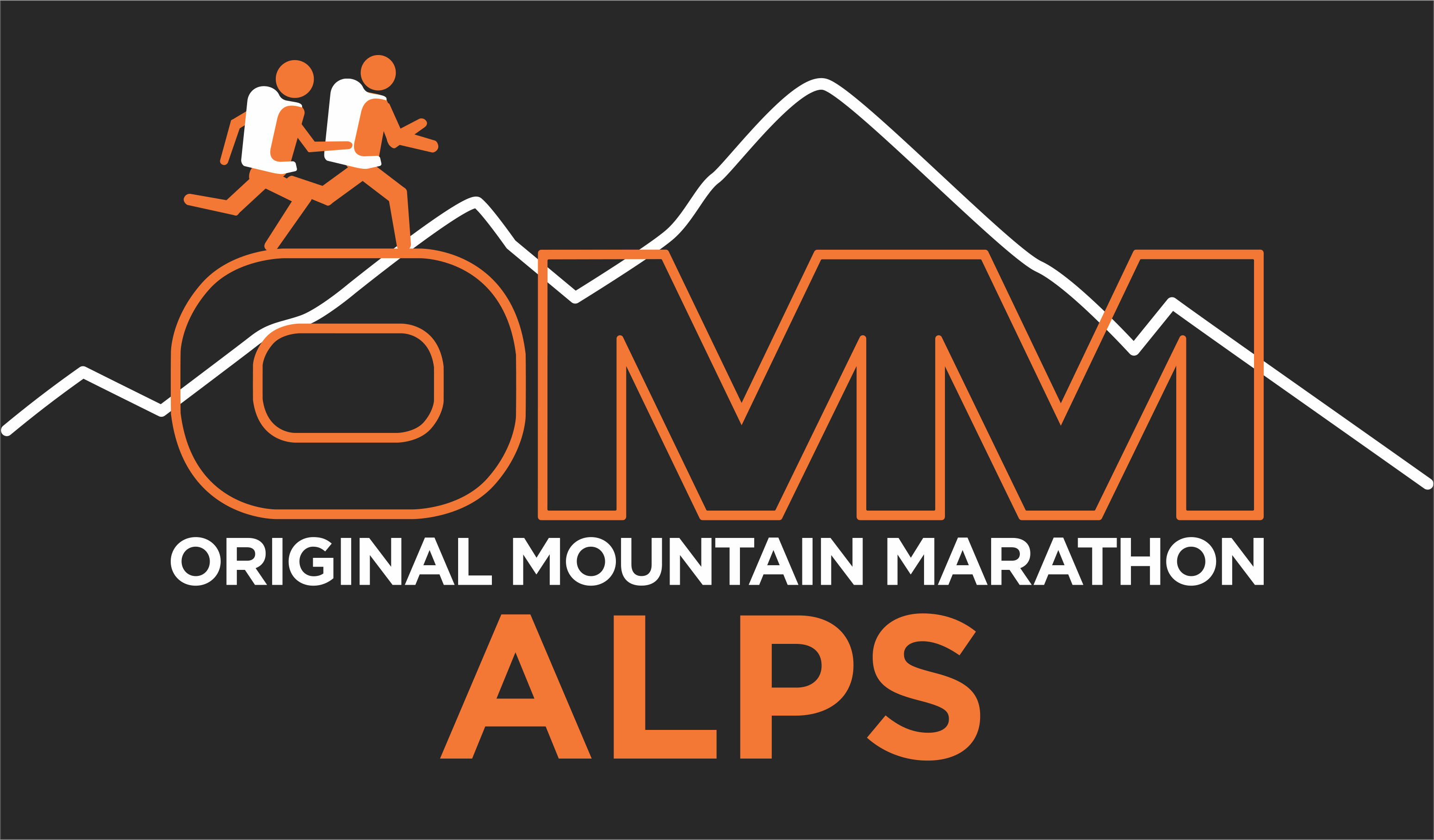alps-logo_schwarz