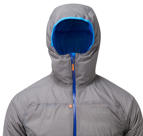 aw19__mens_barrage_mountain_jacket_grey_blue_hood_up-1