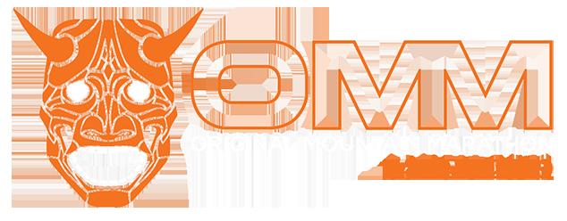 OMM Japan 2019