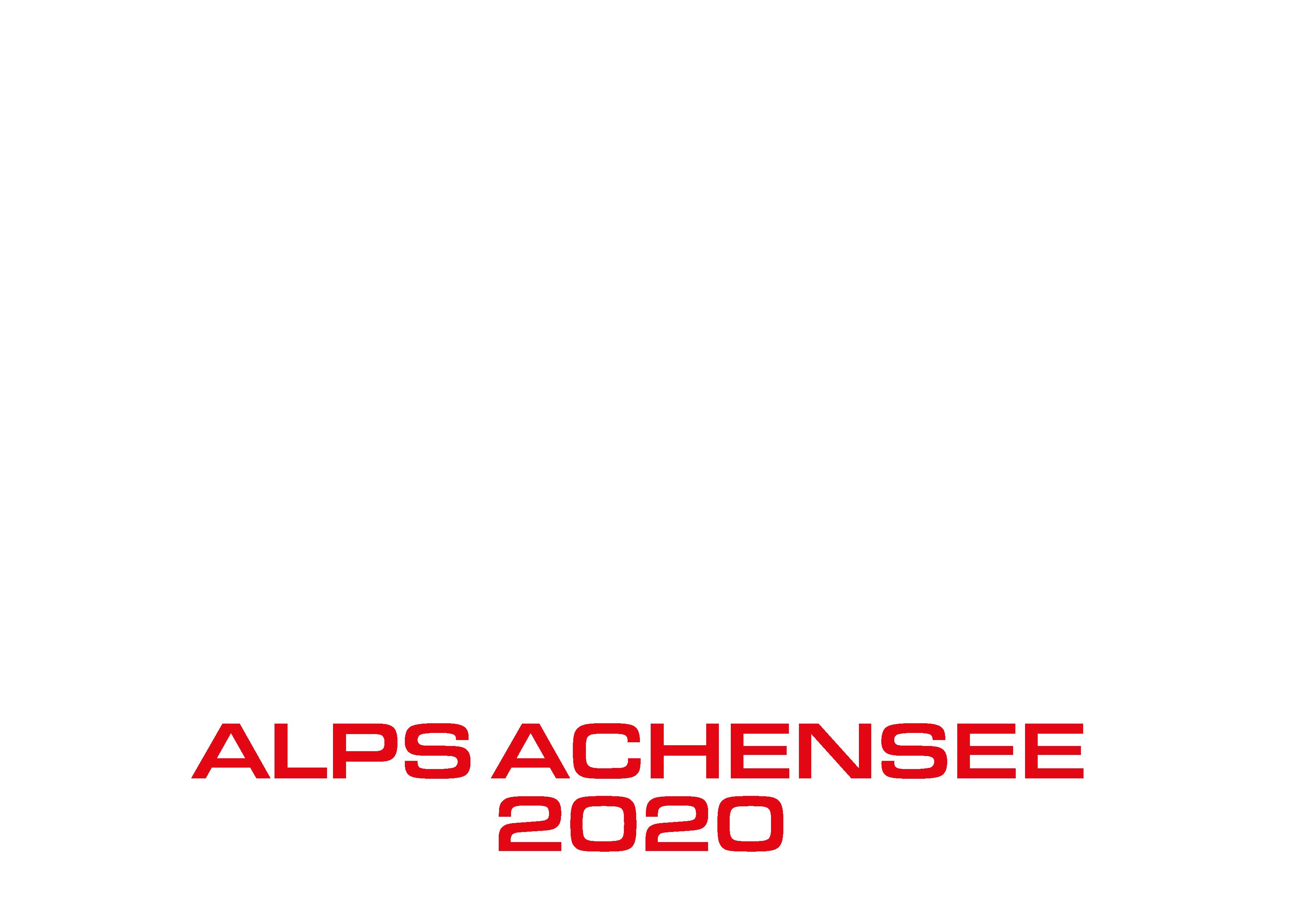 OMM Alps Logo 2020