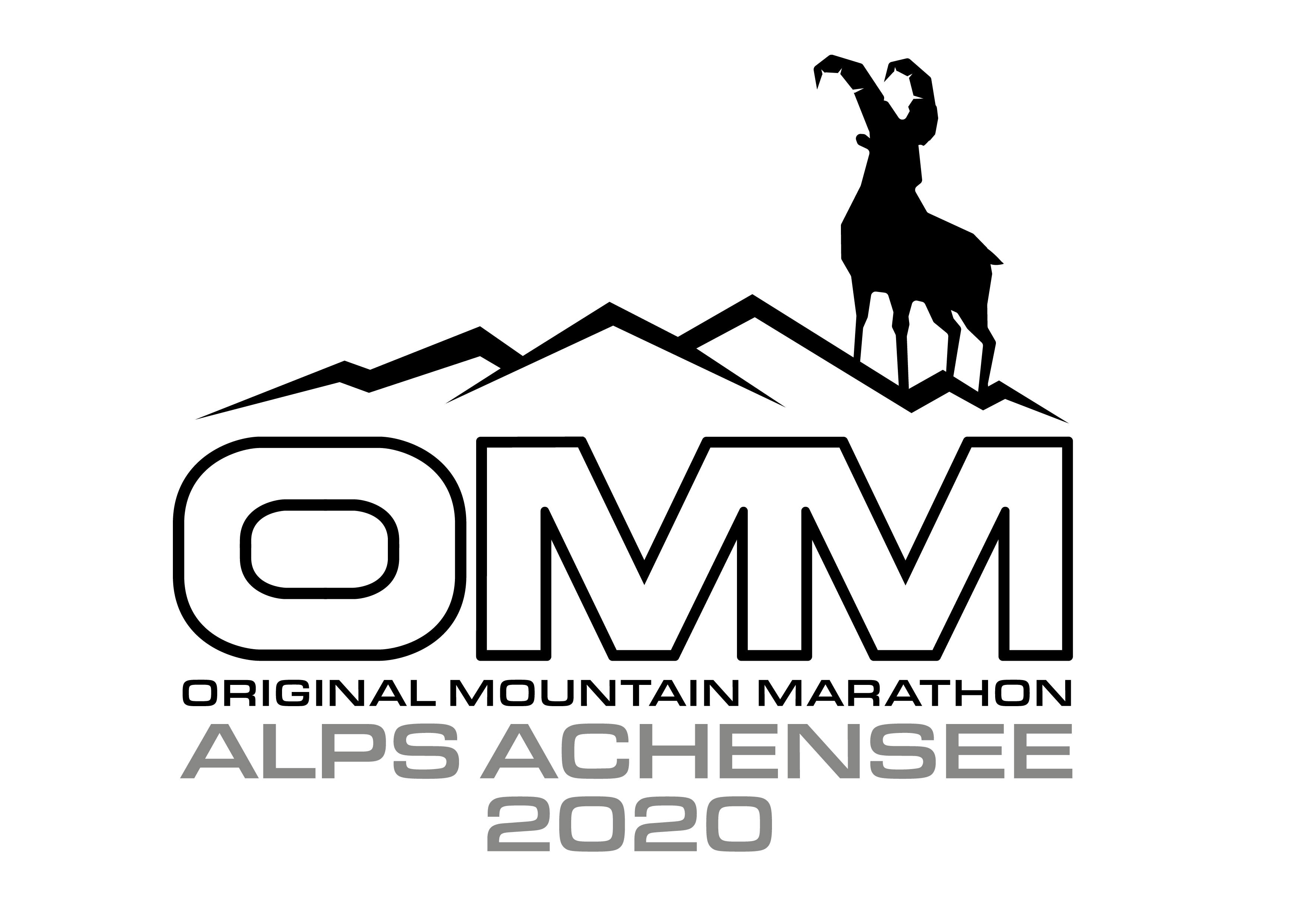 omm19_08-alps-logo-aw-03