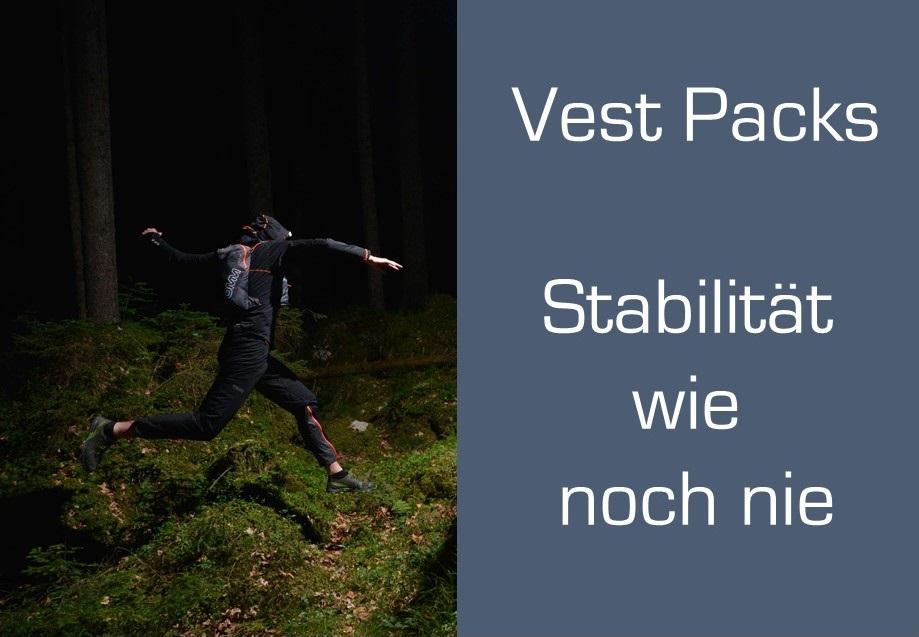 vestpacks