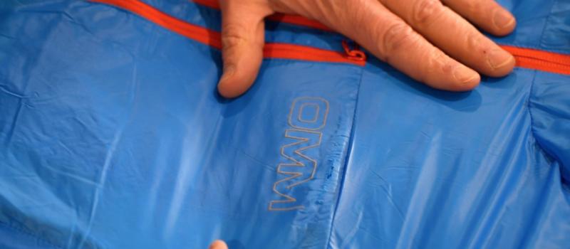 waterproof-repair-patches_1