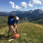 Erlebnisbericht OMM Alps 2019: Wahrscheinlich der beste Berg-Marathon der Welt