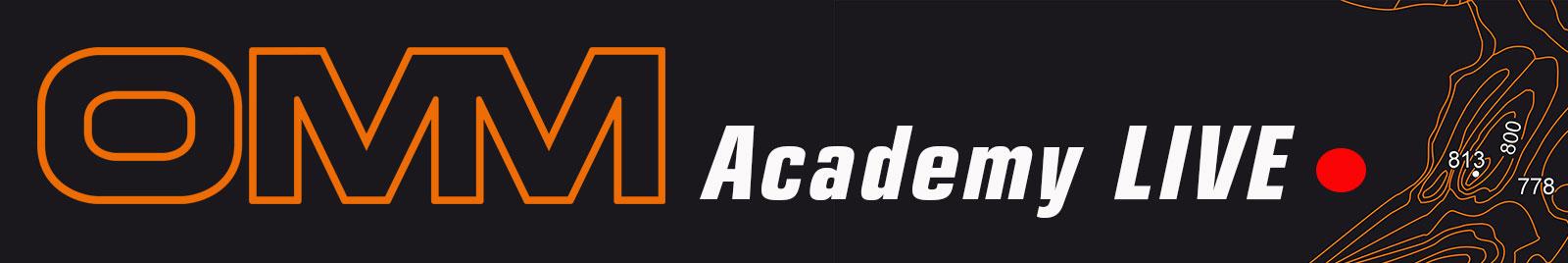 omm academy