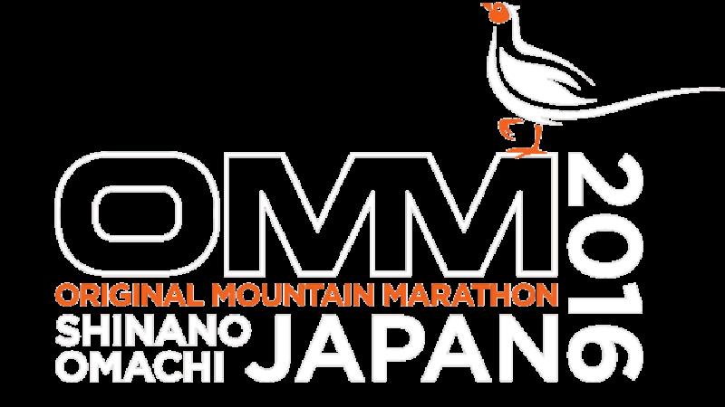 OMM Japan