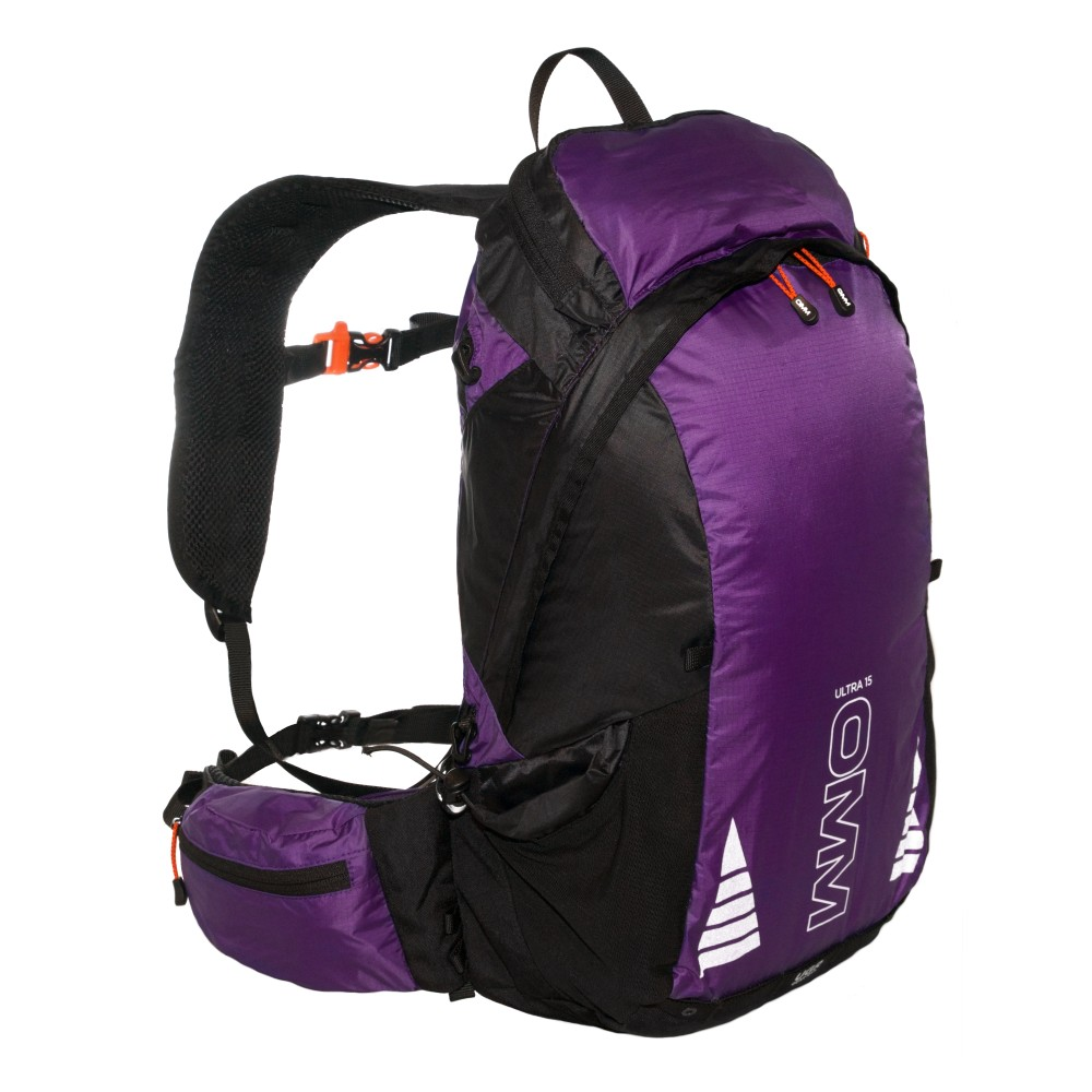 0f013-ultra-15-purple-front-angle-1000px
