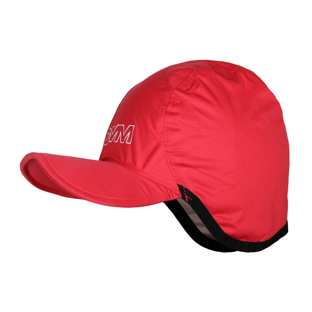 oc021-kamleika-cap-red-side