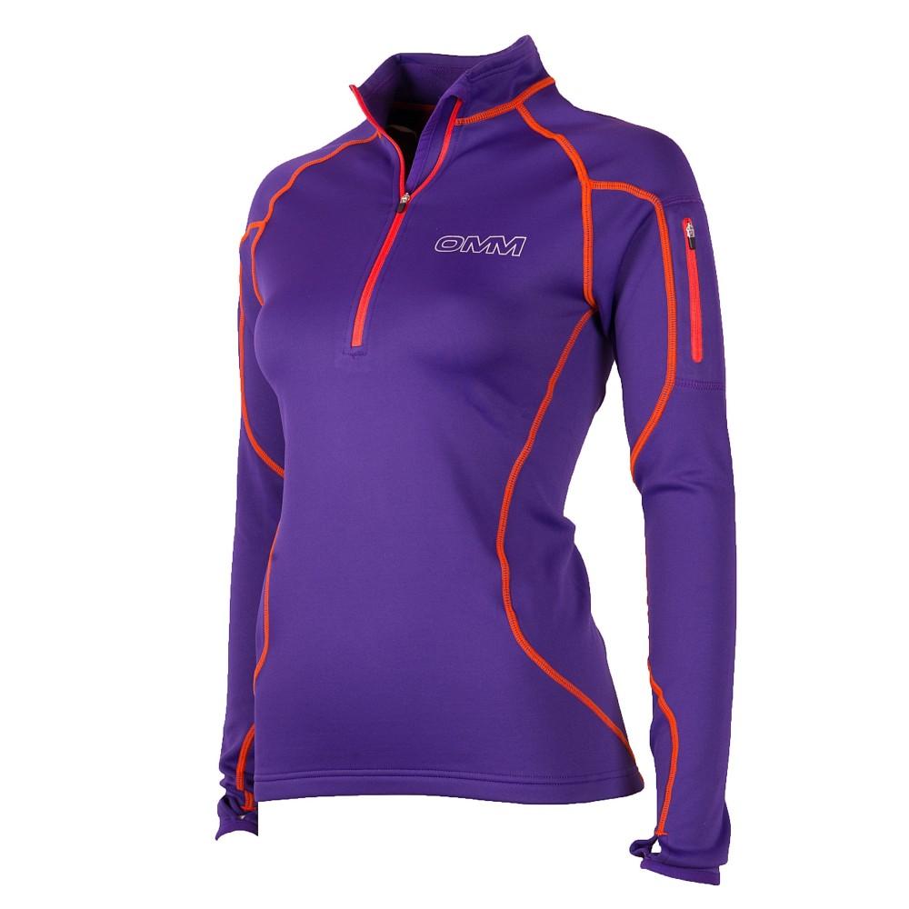 oc061-contour-fleece-w-purple-front-angle