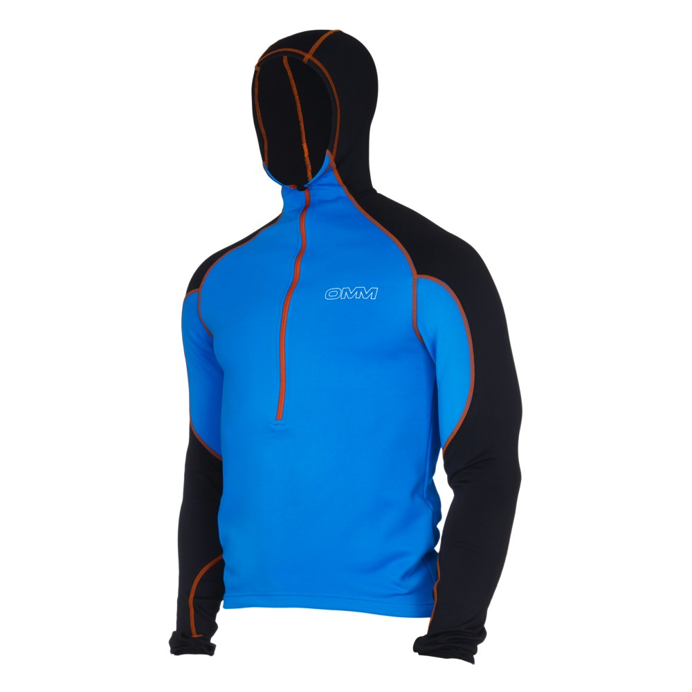 oc062-contour-hood-blue-front-angle