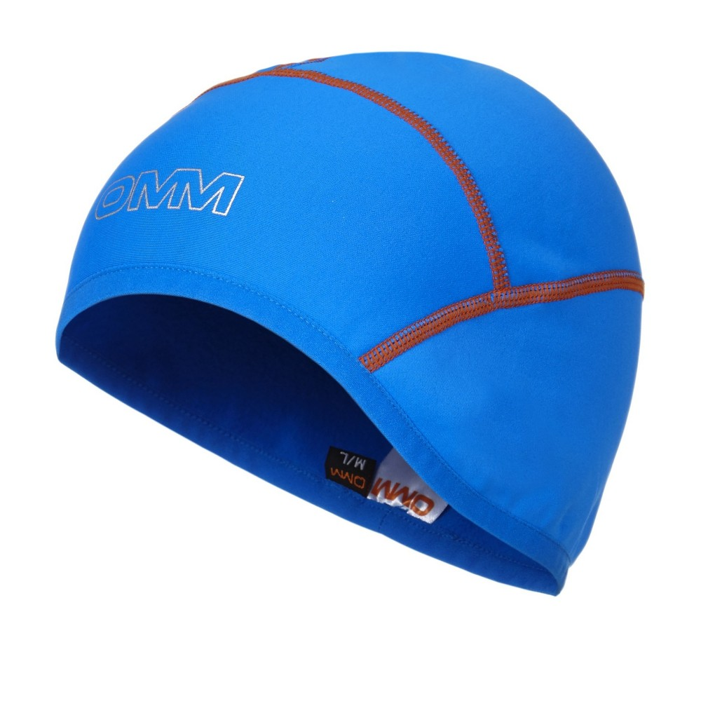 oc075-contour-beanie-blue-front-angle