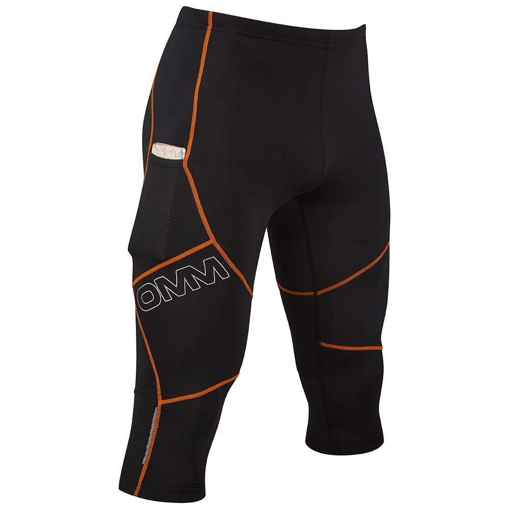 oc089-flash-tight-0.75-map-pocket