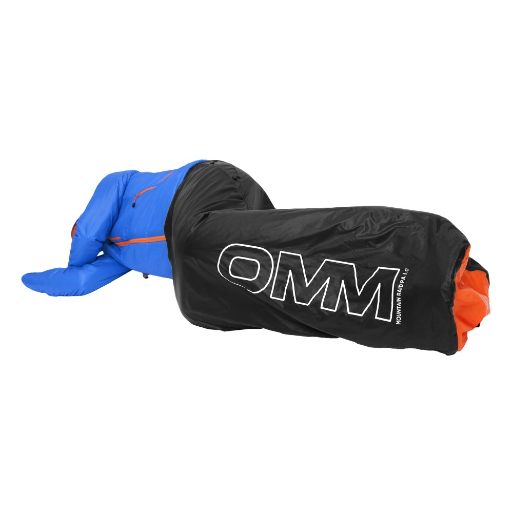 oh006-mountain-raid-pa-1.0-half-bag-side-1000px