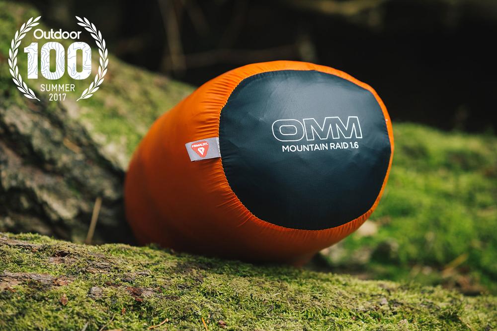 omm-mountain-raid-1.6-sleeping-bag-003
