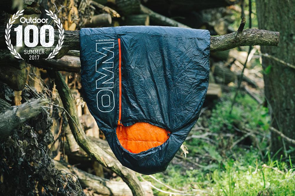 omm-mountain-raid-1.6-sleeping-bag-005