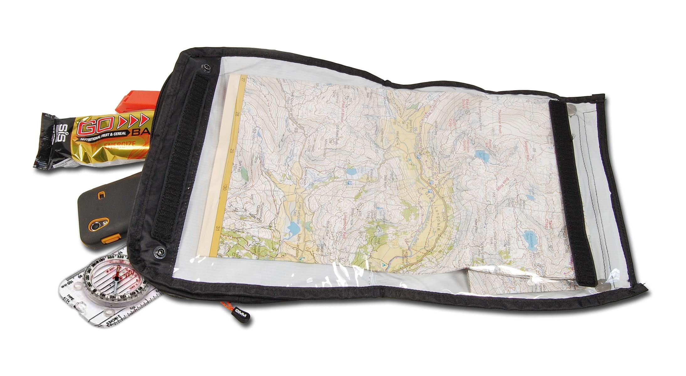 trio-map-pouch