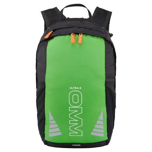 OMM Ultra 8 green